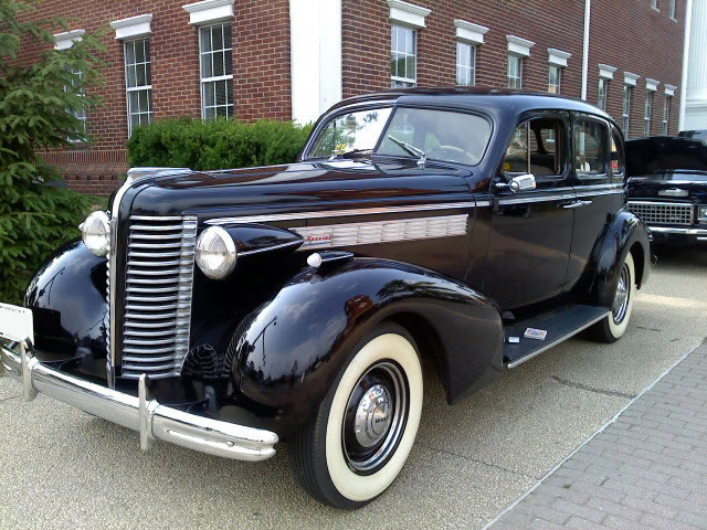1938 buick special model 40 body by fisher straight eight motor 3 speed manual wide whites. Black Bedroom Furniture Sets. Home Design Ideas