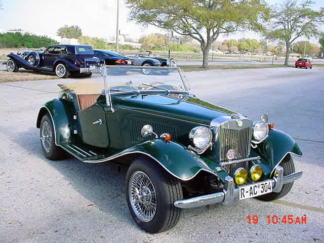 likewise Bakaksel as well Mg Td Thumb besides Mg Td Inst Panel Restd furthermore P. on 1952 mg td top