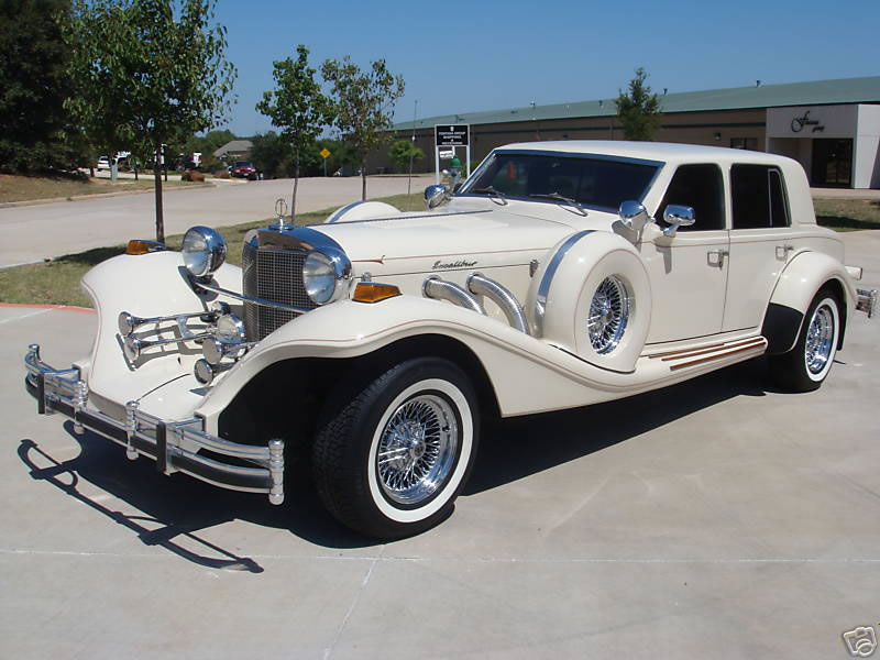 Classic American Car Pictures  With Classic American Car Pictures